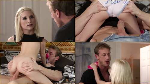 Piper Perri – Daddy Loves Panties