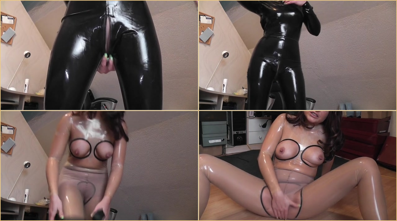 over_nylon_and_over_latex.mp4.00000.B2,