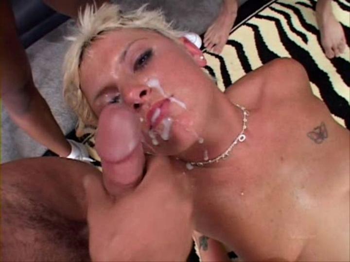 Swallow_sperm_on_cute_face_bukakke_facials_part_1.wmv.00002.B3,