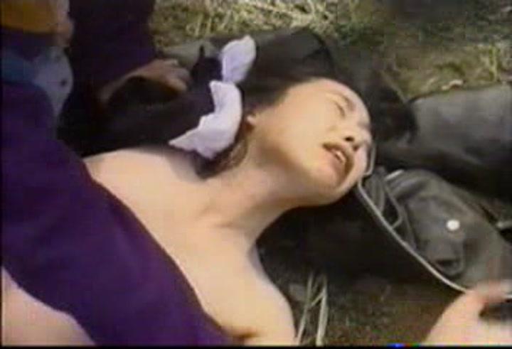 Violent_rape_of_a_Japanese_student.mpg.00001.B3,