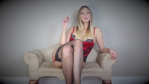 image Bdsm sex in analland with slut copulated extr