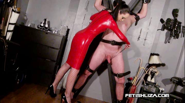 Tag_team_in_latex_part_3.wmv.00000.B3,