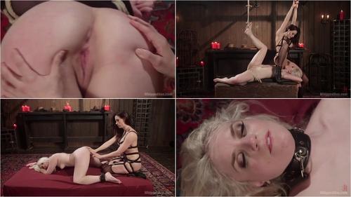 erotik wittlich seitensprung dresden