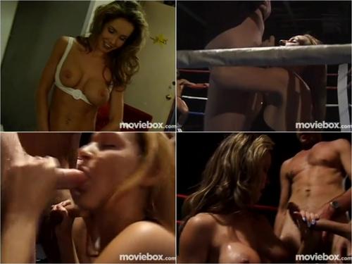 Pussyman's American Cocksucking Championship 3 scene3
