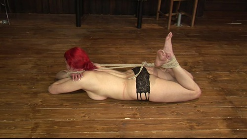 Femdom cock ball torture pics