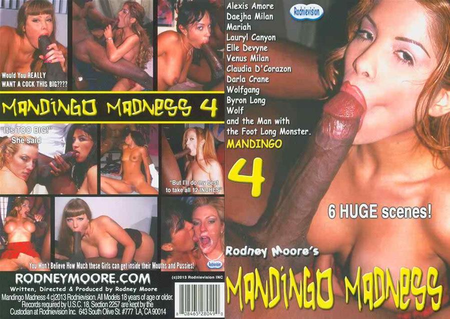 mandingo-madness-porno