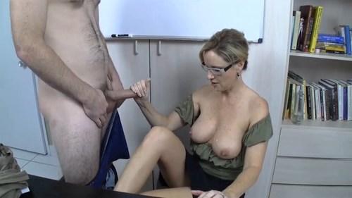 Sexy Sexi - Fetish Fantasy Bondage
