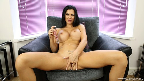Brunette milf virtual sex don039t be ebony