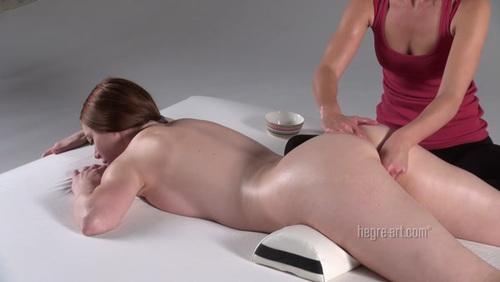 интимный массаж для девушек в сочи