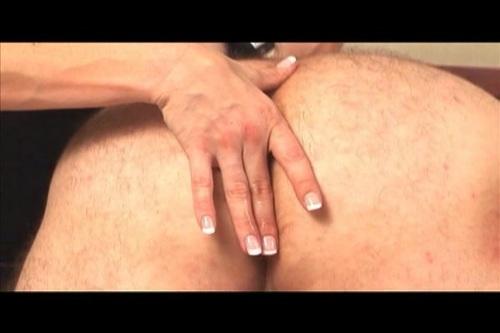 sex in dresden yoni und lingam massage