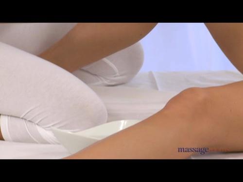 video sex massage bdsm forum