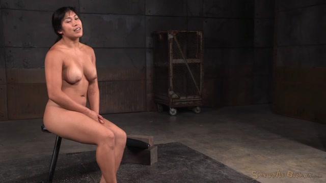maja salvador gone nude naked dildoing fakes
