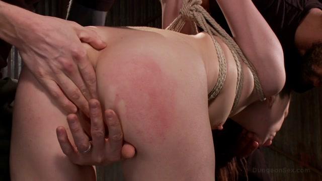 tight little ass porn sex