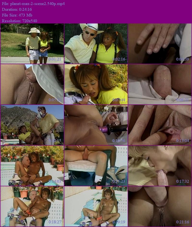 Sex Videos Playful Teen 73
