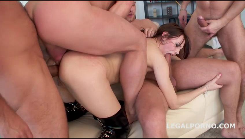 free sexdating stimulering av klitoris