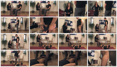 File name:  foot job with high heels 0005.mp4