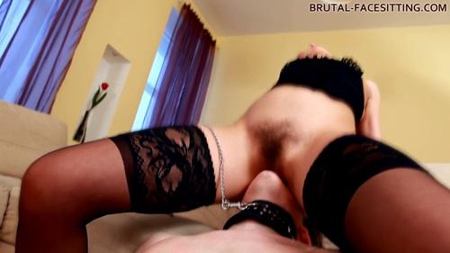 porno-video-brutal-feyssitting