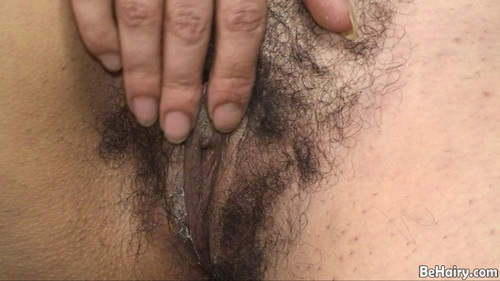 File name:  sweet hairy pussy videos 0001.wmv