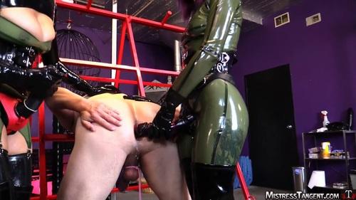File name:  mistress anal strapon guy video xxx 0775.mp4