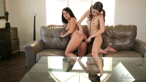 File name:  hot lezdom xxx 0634.mp4