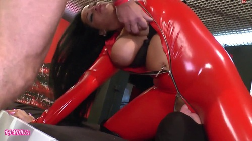 File name:  hot sex latex hd xxx 0800.mp4