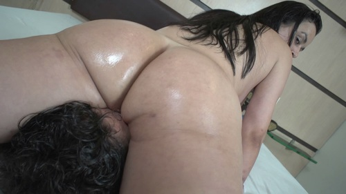 File name:  sexy femdom facesitting smother video 0696.wmv