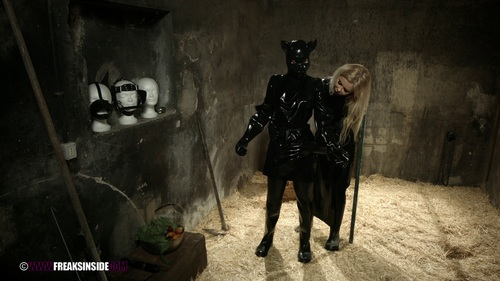 File name:  hot sex latex hd xxx 0804.mov
