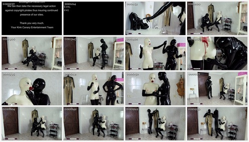 File name:  hot sex latex hd xxx 0803.mov