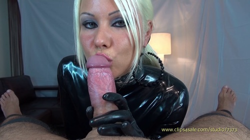 File name:  hot sex latex hd xxx 0810.mp4