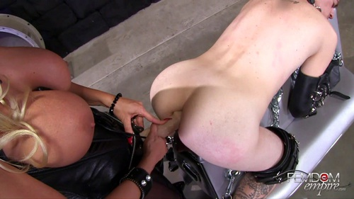 File name:  mistress anal strapon guy video xxx 0008.mp4