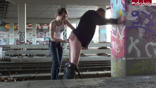 File name:  mistress anal strapon guy video xxx 0057.flv