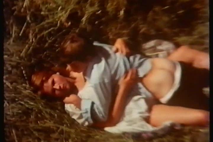 Male Masturbation Video Download Avi 60