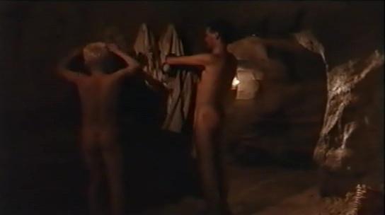 La discesa di Aclà a Floristella 1992 - Boyhood Movie download