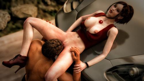 ee-eroticheskie-fantazii