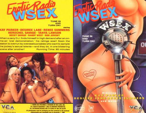 radio-erotika-slushat