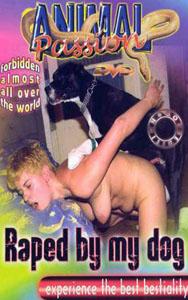 http://ist3-1.filesor.com/pimpandhost.com/1/5/6/4/156475/3/Z/e/S/3ZeST/raped%20by%20my%20dog.jpg