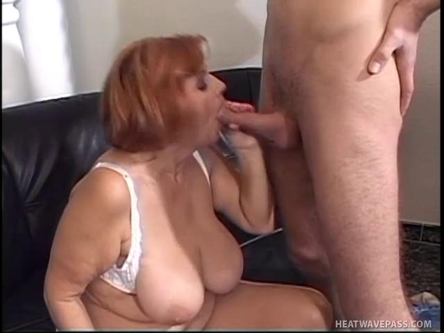 Jenny hendrix anal cum fuck
