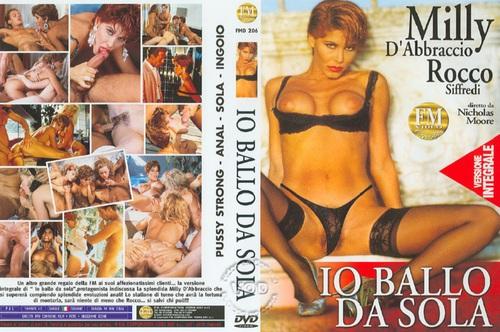 milly-abbraccio-porno-filmi