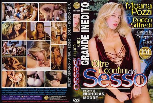 Best Of Classic Porn 8