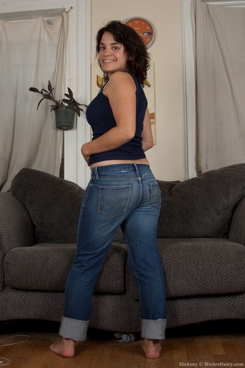 Woman russian dating marriage