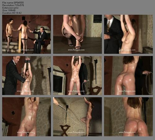 tantra massagen dortmund spanking caning