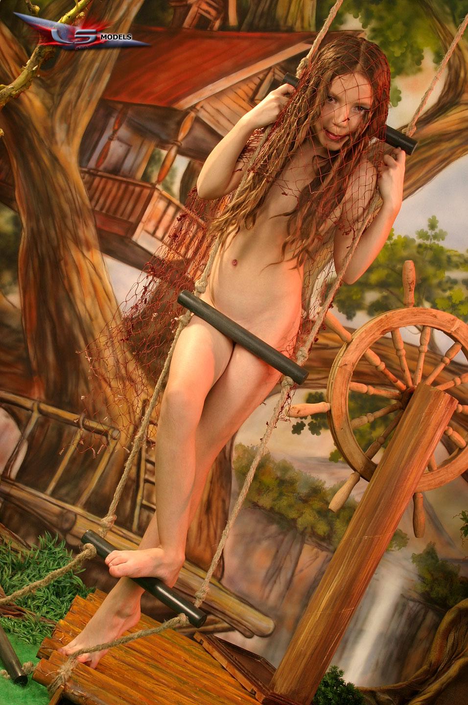 pimpandhost nude lmc-001 Lmc 001 Pimpandhost Album
