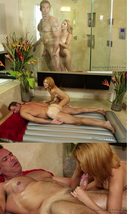 liv sex tantra massage in spain