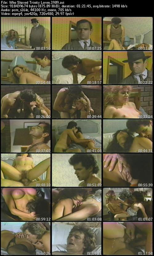 Gay sensual erotica porn
