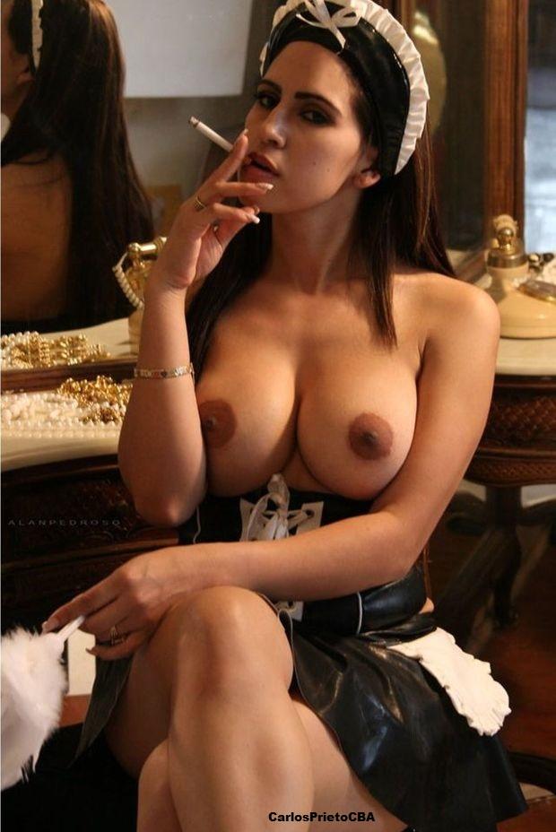ladyboy mint movies porn tube