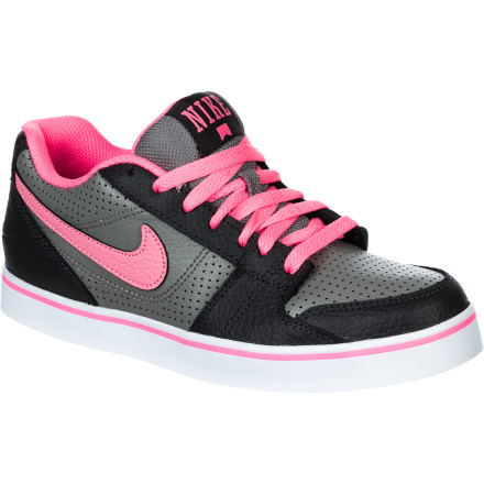 Mercadolibre Venezuela Zapatos Nike Sb