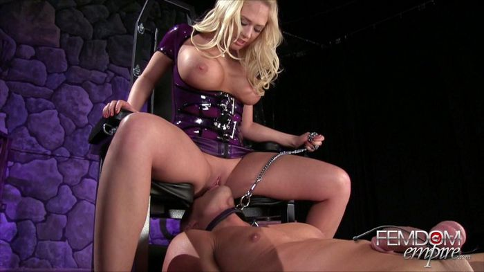 sex video Wife spanking ass red wet fucked