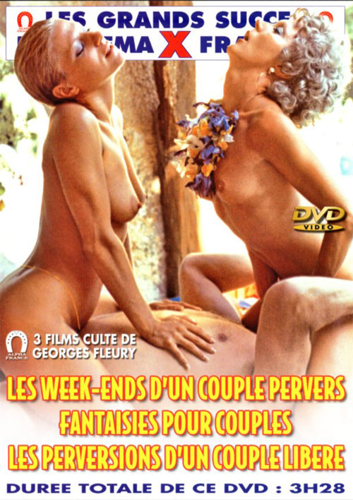 eroticheskiy-film-yaytsa