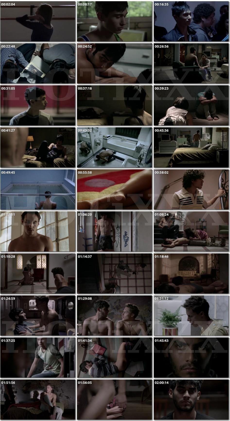 Free erotic full length movie hentia pics