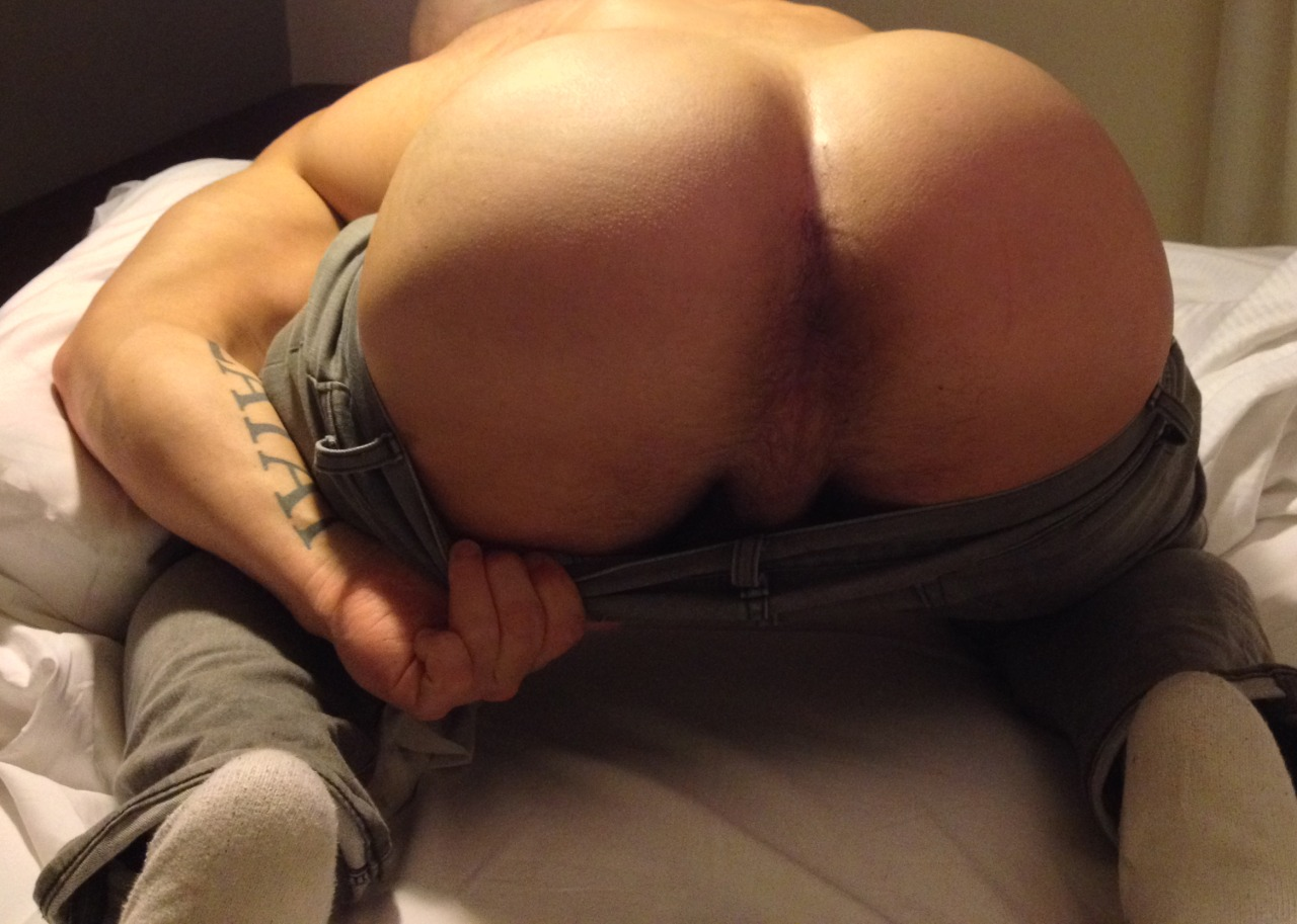 pictures of pornstar viviana leigh